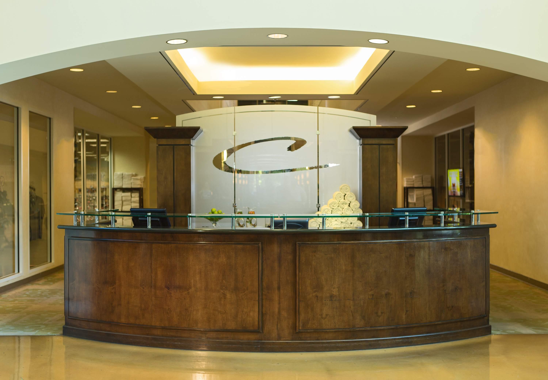 Renaissance ClubSport Walnut Creek Hotel image 1
