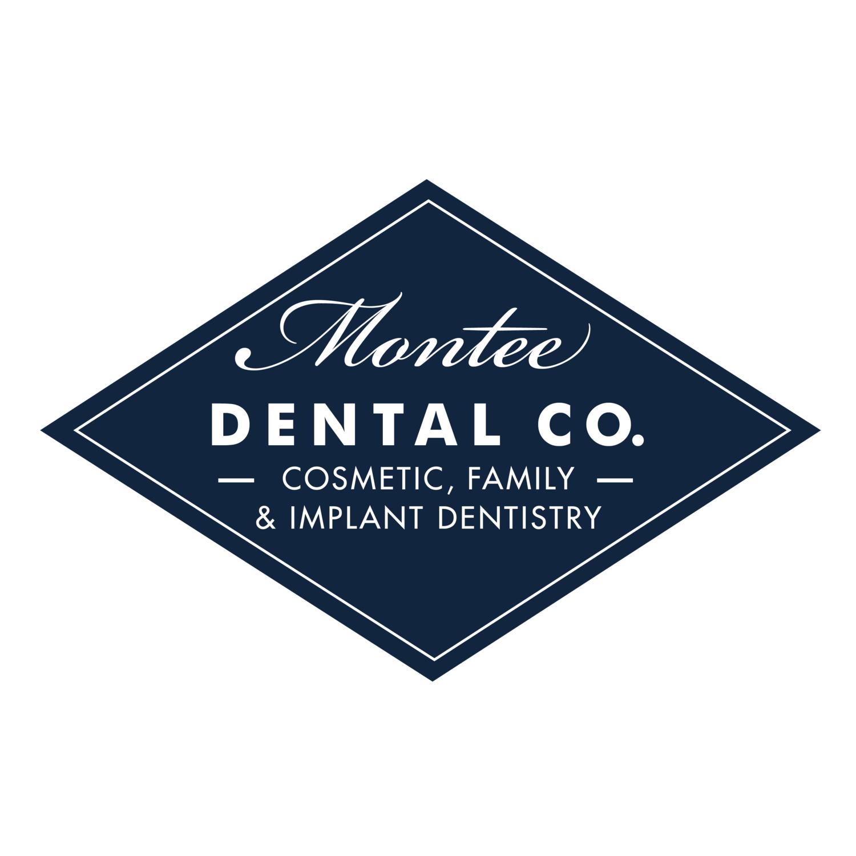 Montee Dental Co. image 3