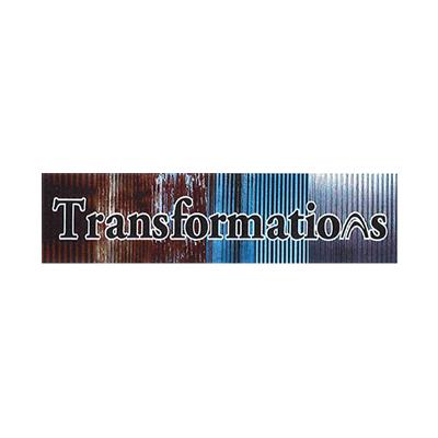 Transformations image 0