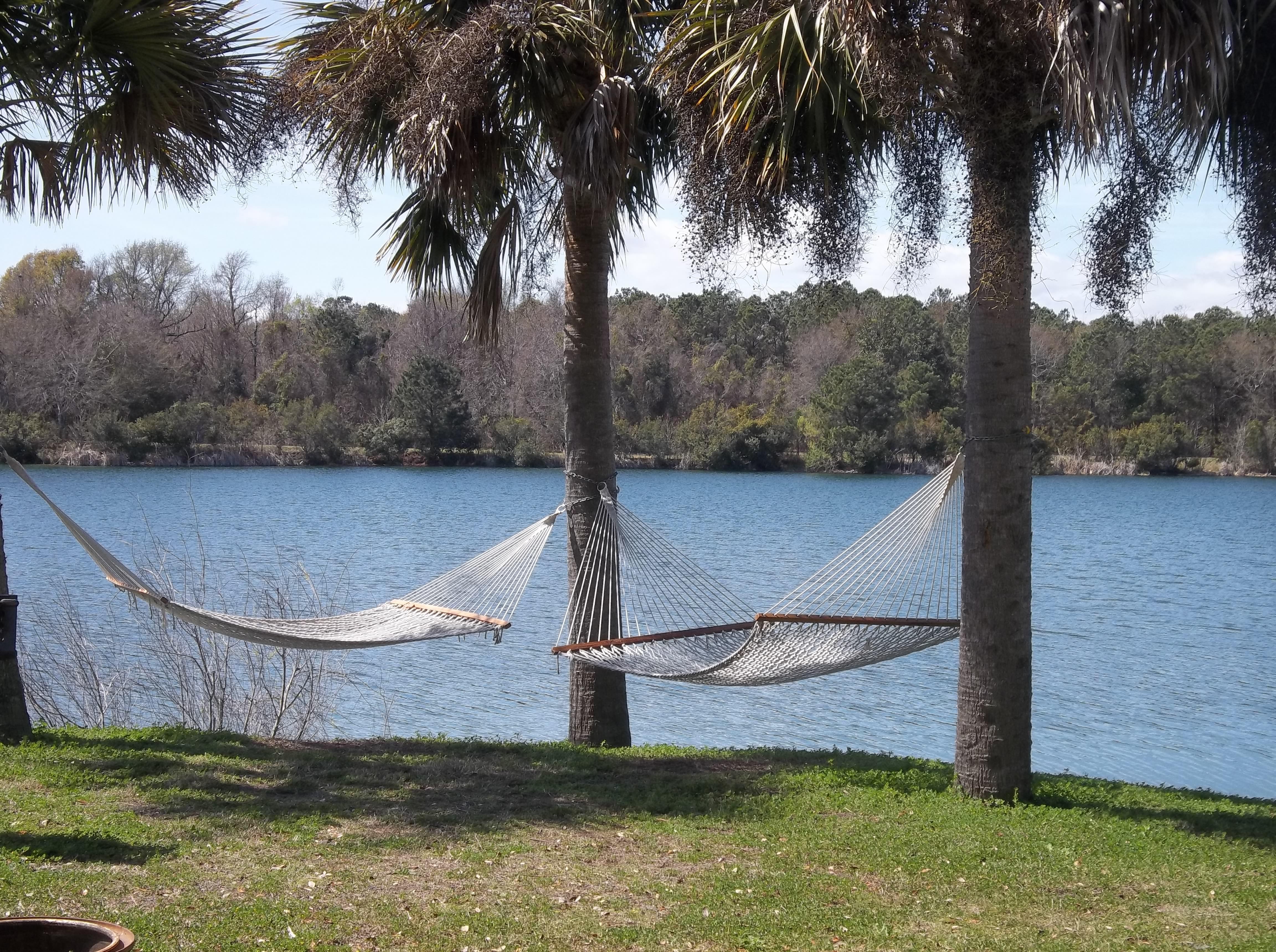 Mount Pleasant / Charleston KOA Holiday image 16