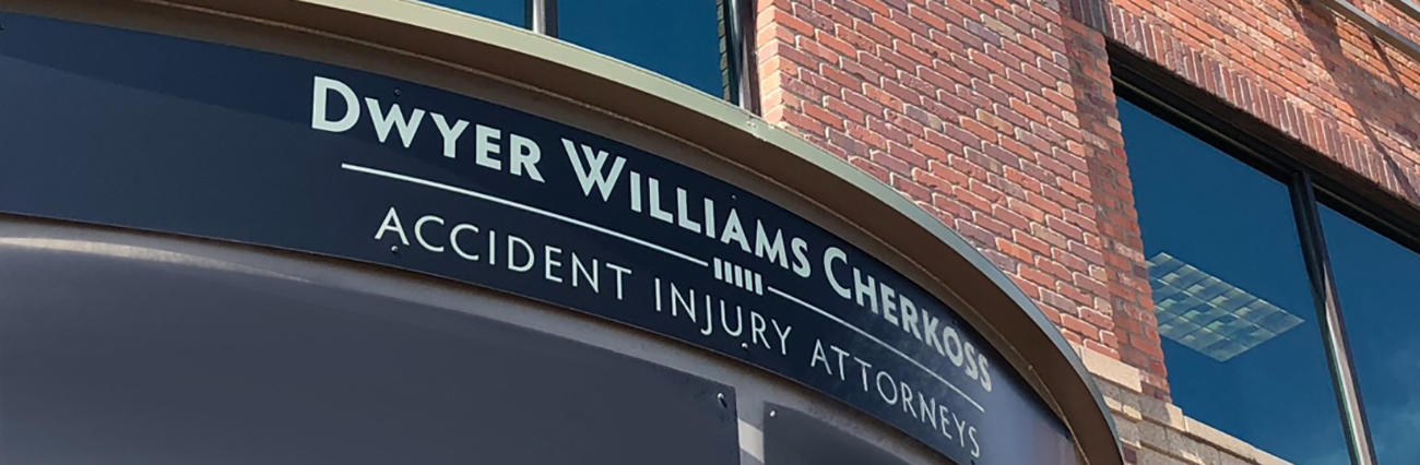 Dwyer Williams Cherkoss Attorneys, PC