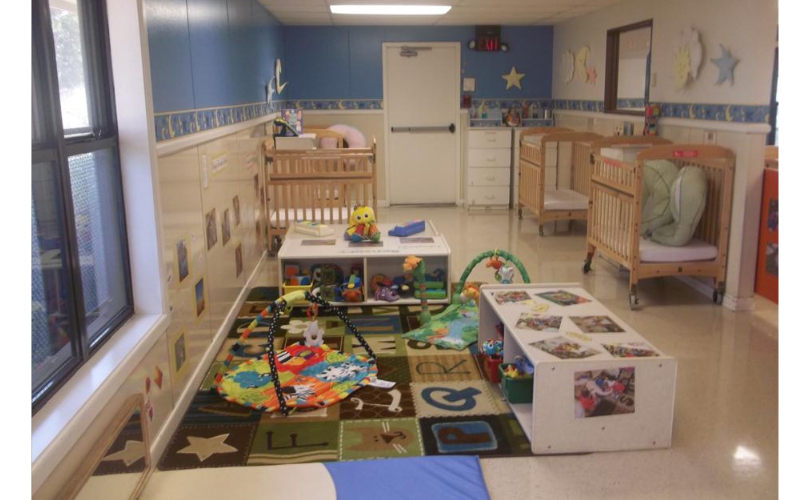 Rowlett KinderCare - Closed image 3
