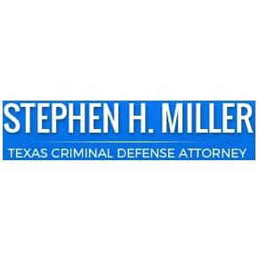 Stephen H. Miller, Texas Criminal Defense Attorney image 2