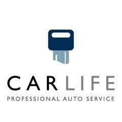 Carlife Professional Auto Service image 2