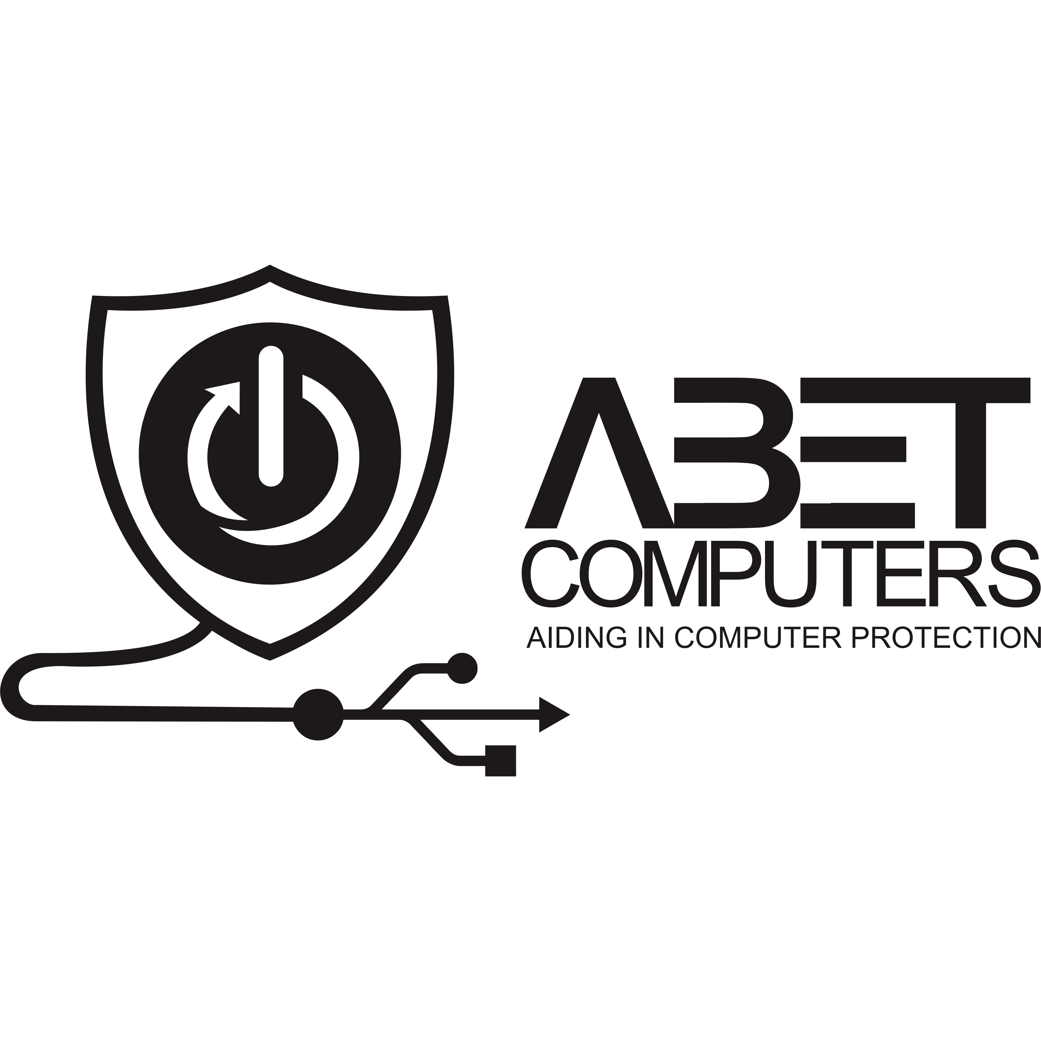 Abet Computers - Toledo, OH - Computer Repair & Networking Services