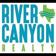 River Canyon Realty image 3