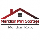 Meridian Mini Storage