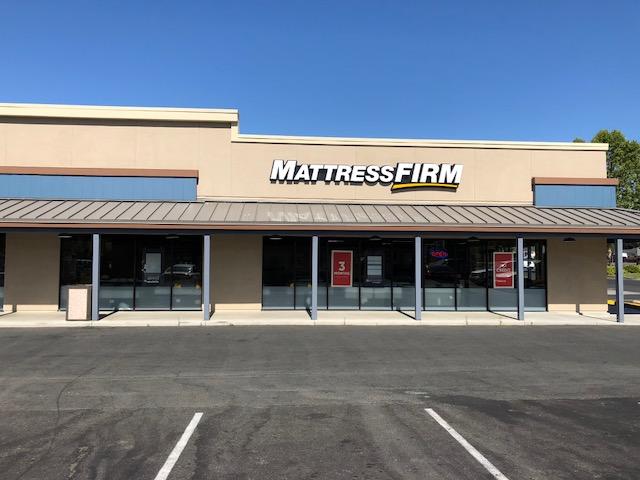 Mattress Firm Napa Valley image 8