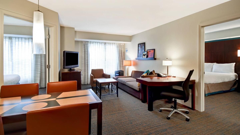 Residence Inn by Marriott Stillwater image 15