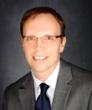 John VanderSloot - TIAA Wealth Management Advisor image 0