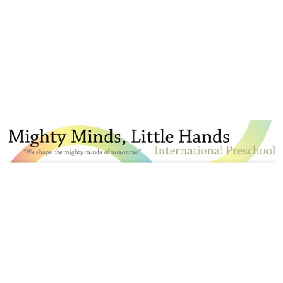Mighty Minds Little Hands Int Pre School