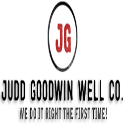 Judd Goodwin Well CO image 0