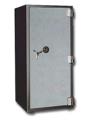 Elite Lock & Key Service image 5
