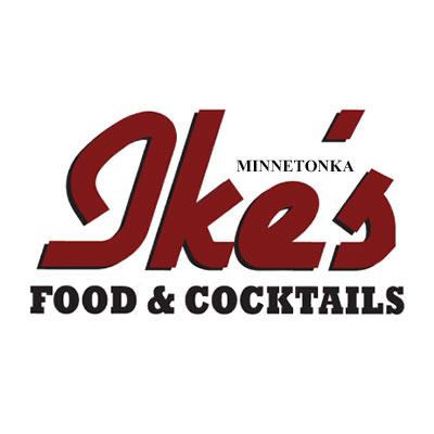 Ike's Minnetonka