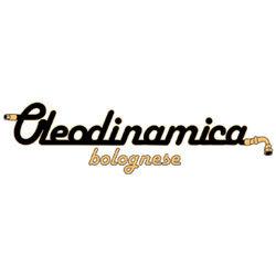 Oleodinamica Bolognese