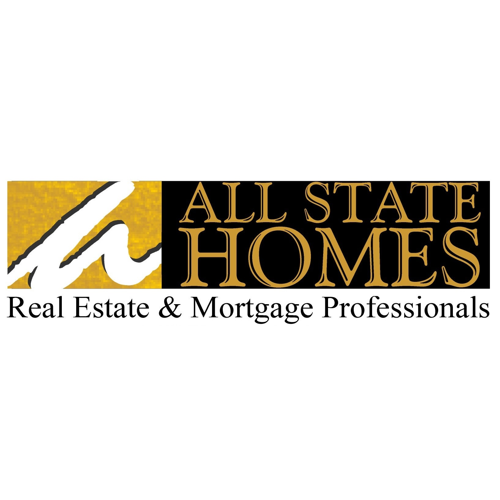 Real Estate Professional : All state homes real estate and mortgage professionals in