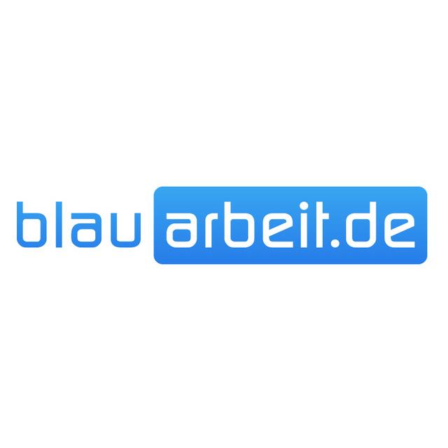 Logo von Altbausanierungen Heimfix