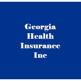 Georgia Health Insurance Inc