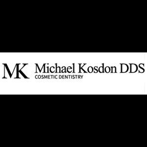 Smiles of NYC - Michael Kosdon DDS