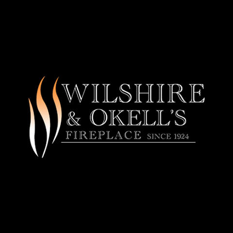 Wilshire and Okell's Fireplace