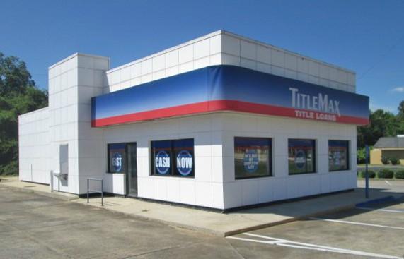 Pnc Bank Car Title Loans