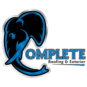 Complete Roofing & Exteriors
