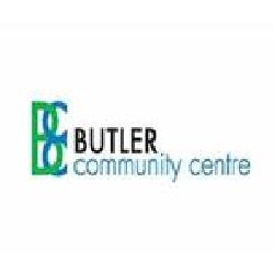 Butler Community Centre