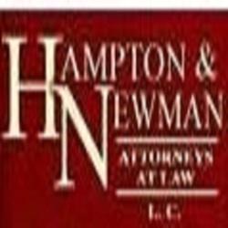 Hampton & Newman L.C.