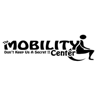 The MOBILITY Center - ad image