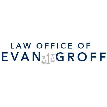 Law Office of Evan Groff