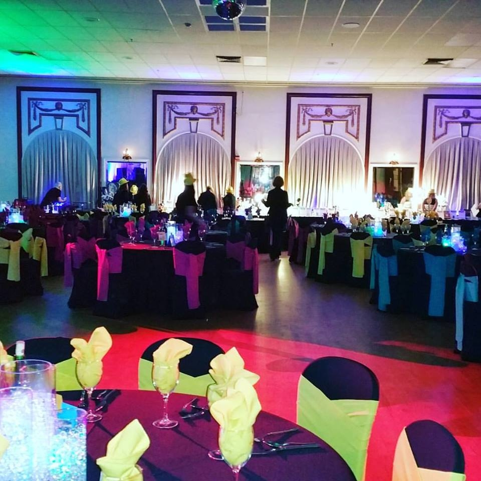 Joan's Catering Inc image 0