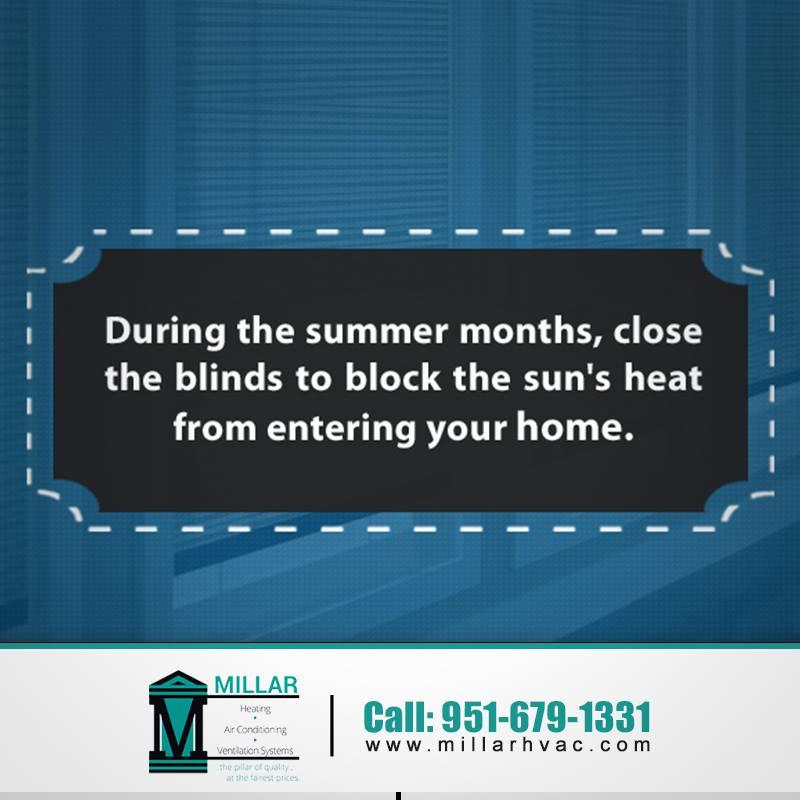 Millar Heating & Air image 15