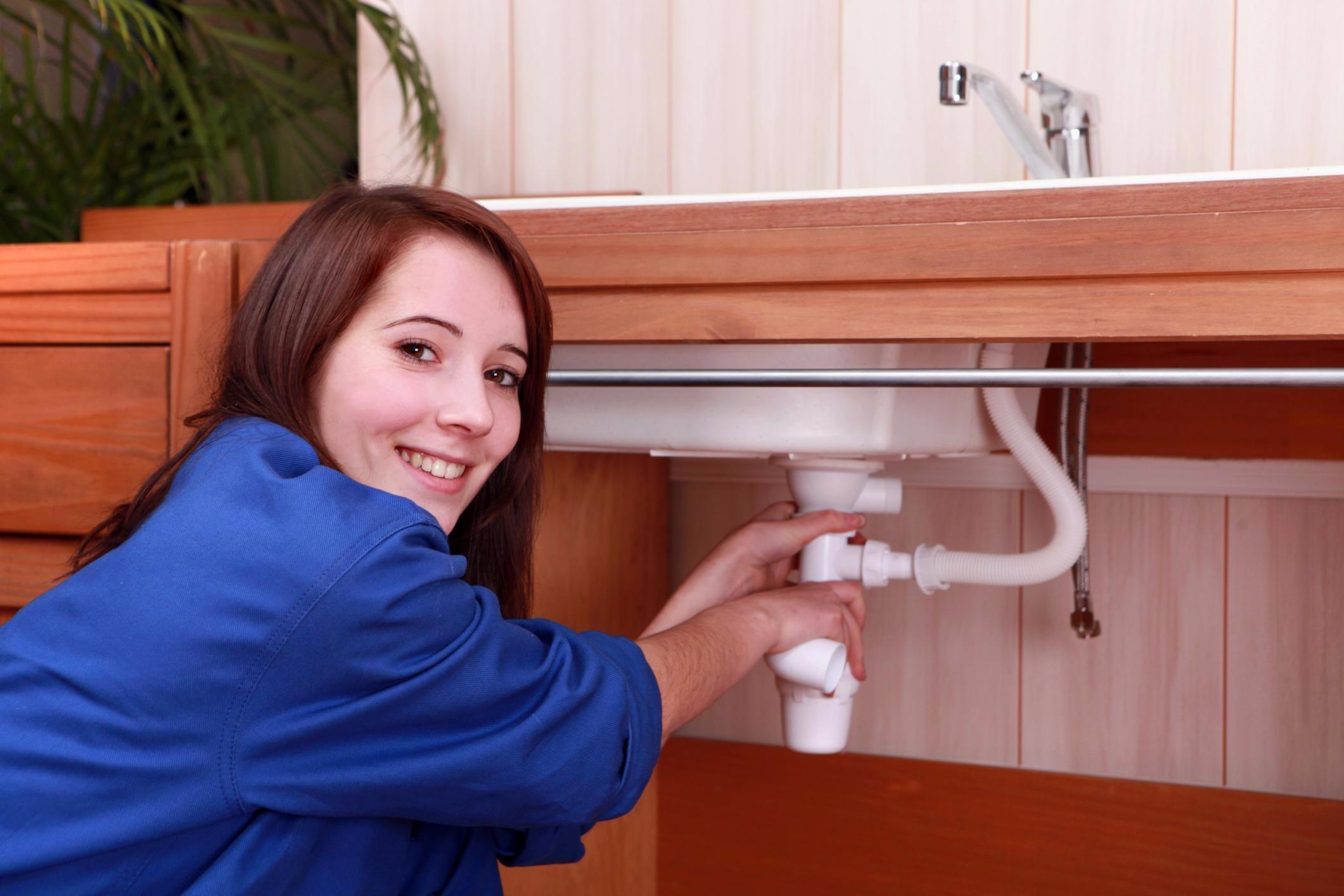 Del Campo Plumbing & Heating image 7