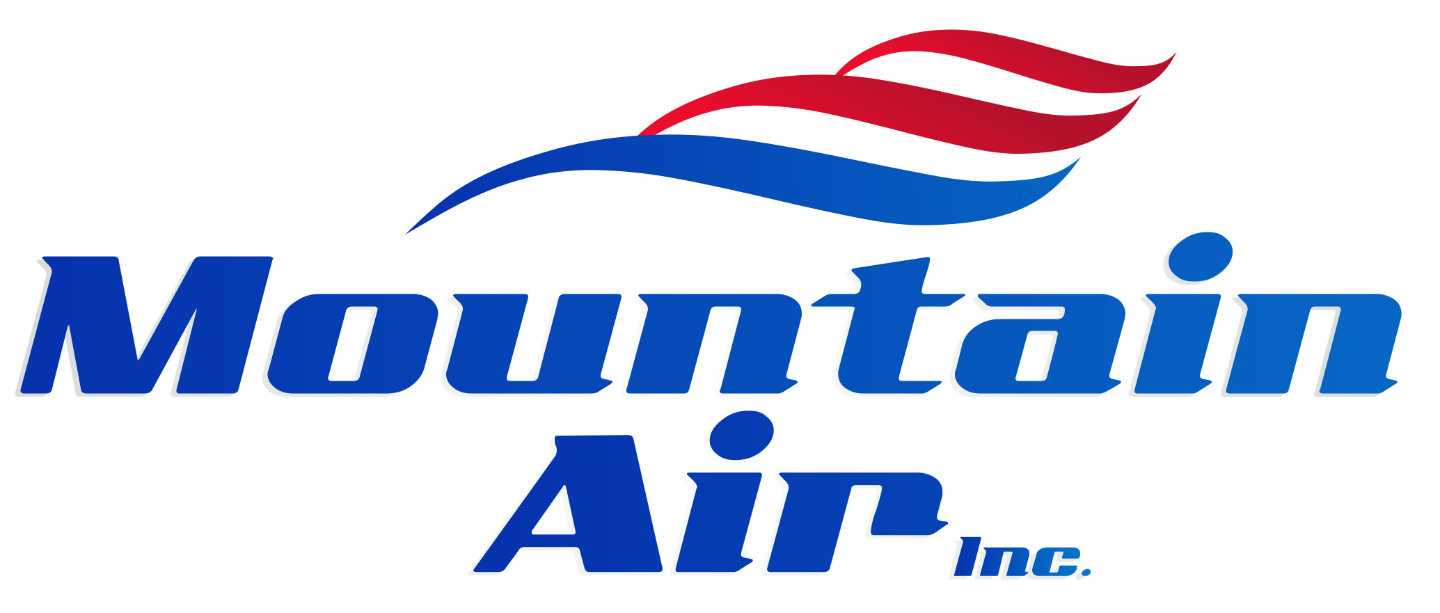 Mountain Air Inc image 0