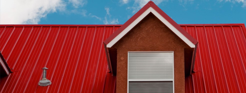 Pearland Roofing image 0