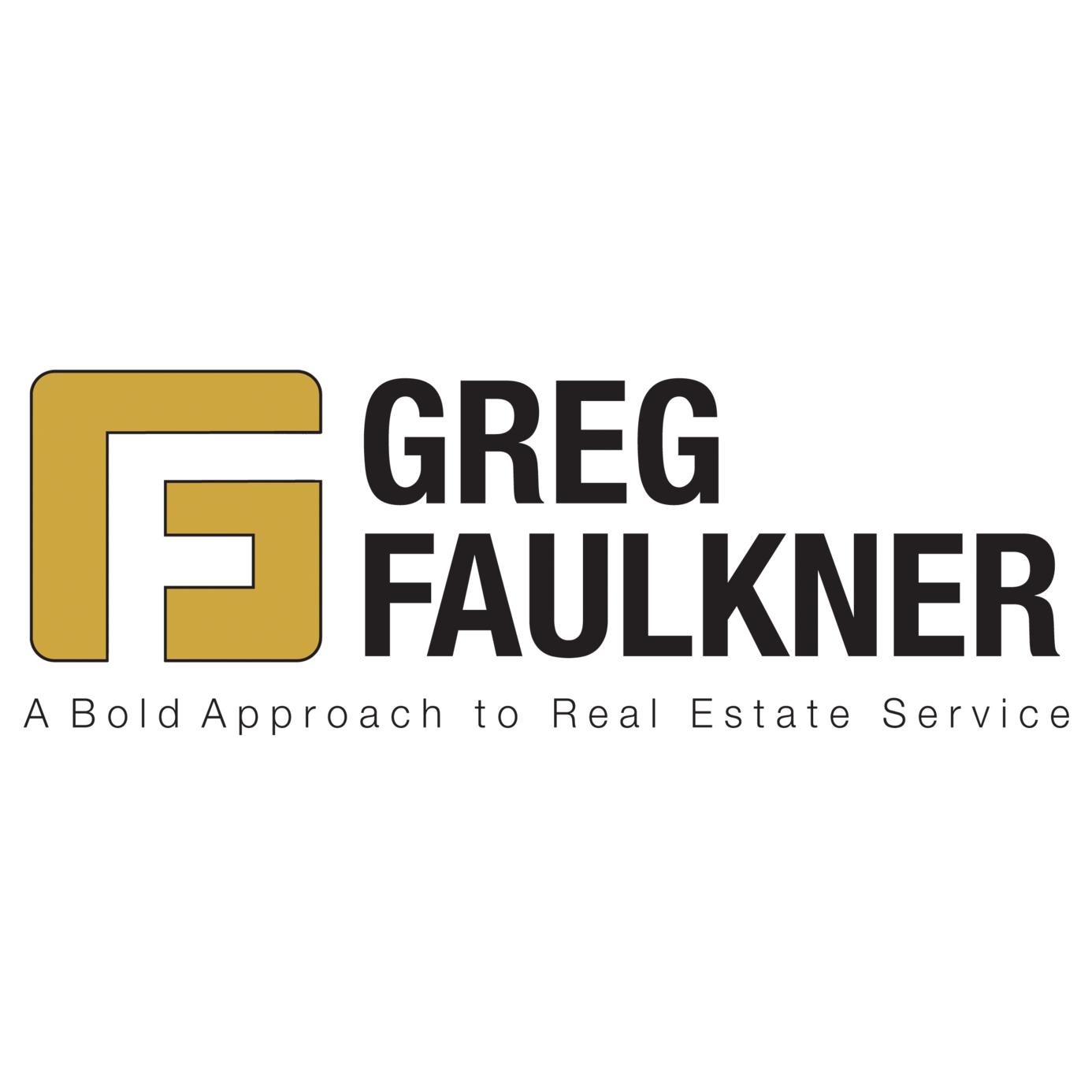 Greg Faulkner - Fathom Realty image 2