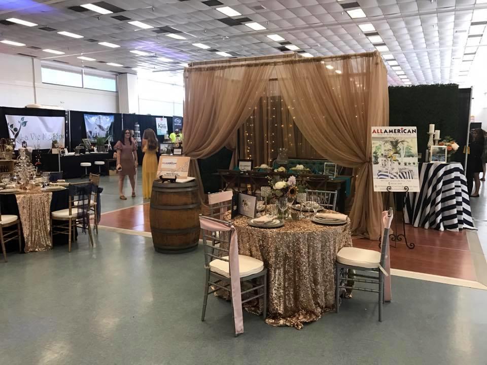 East Texas Wedding Extravaganza image 4