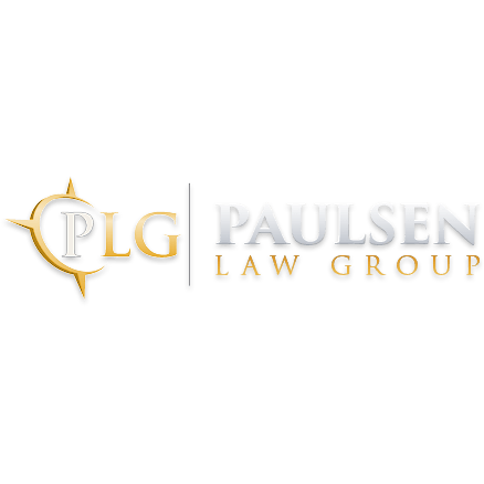 Paulsen Law Group