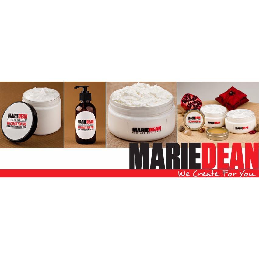 Marie Dean Hair & Body Care LLC