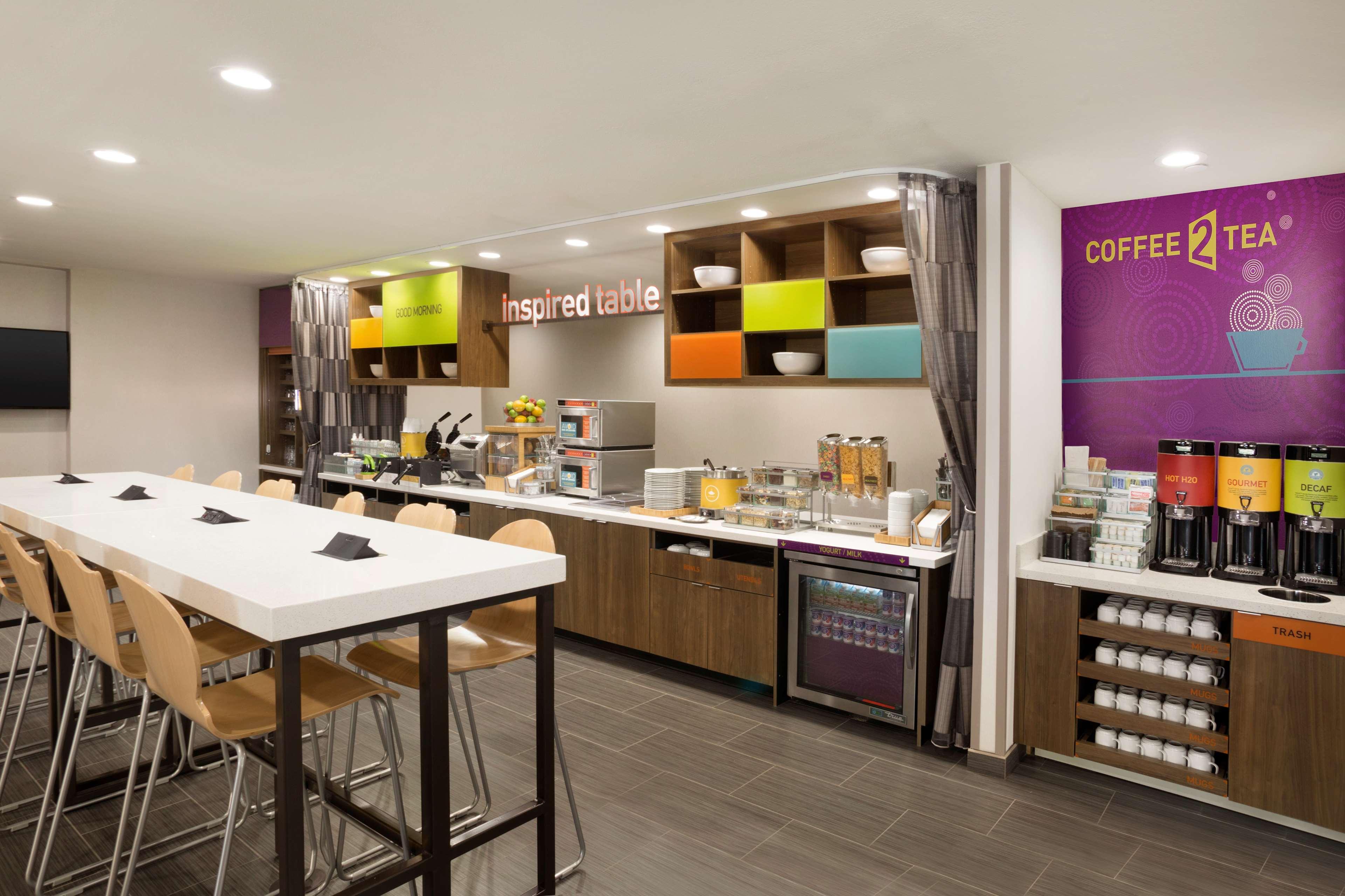 Home2 Suites by Hilton Houston/Webster image 9