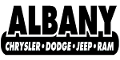 Albany Chrysler Dodge Jeep Ram