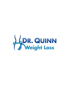Dr. Quinn Weight Loss