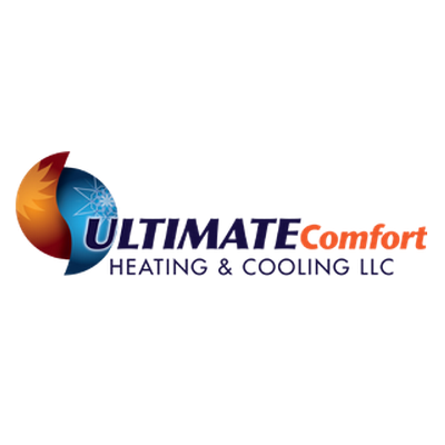 Ultimate Comfort Heating & Cooling, LLC