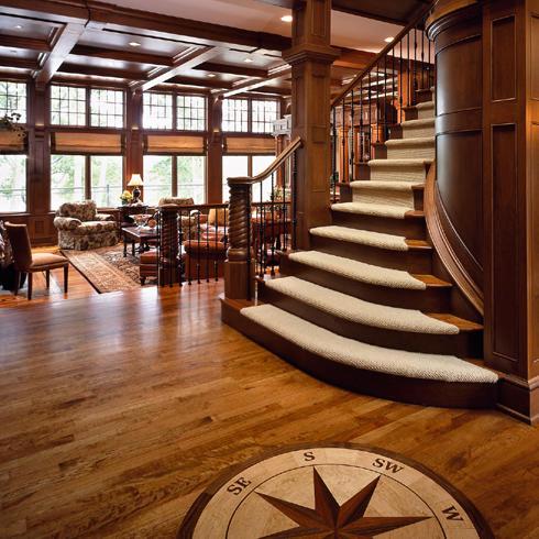 Floors Inc image 0