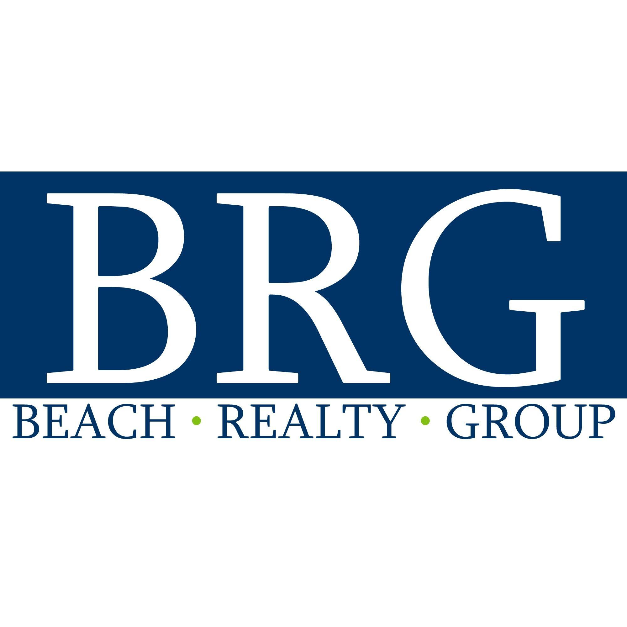Beach Realty Group