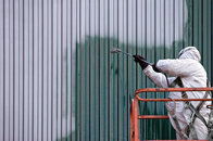 Lead Paint Removal/abatement in Lancaster, PA