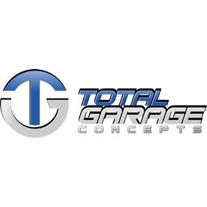 Total Garage Concepts