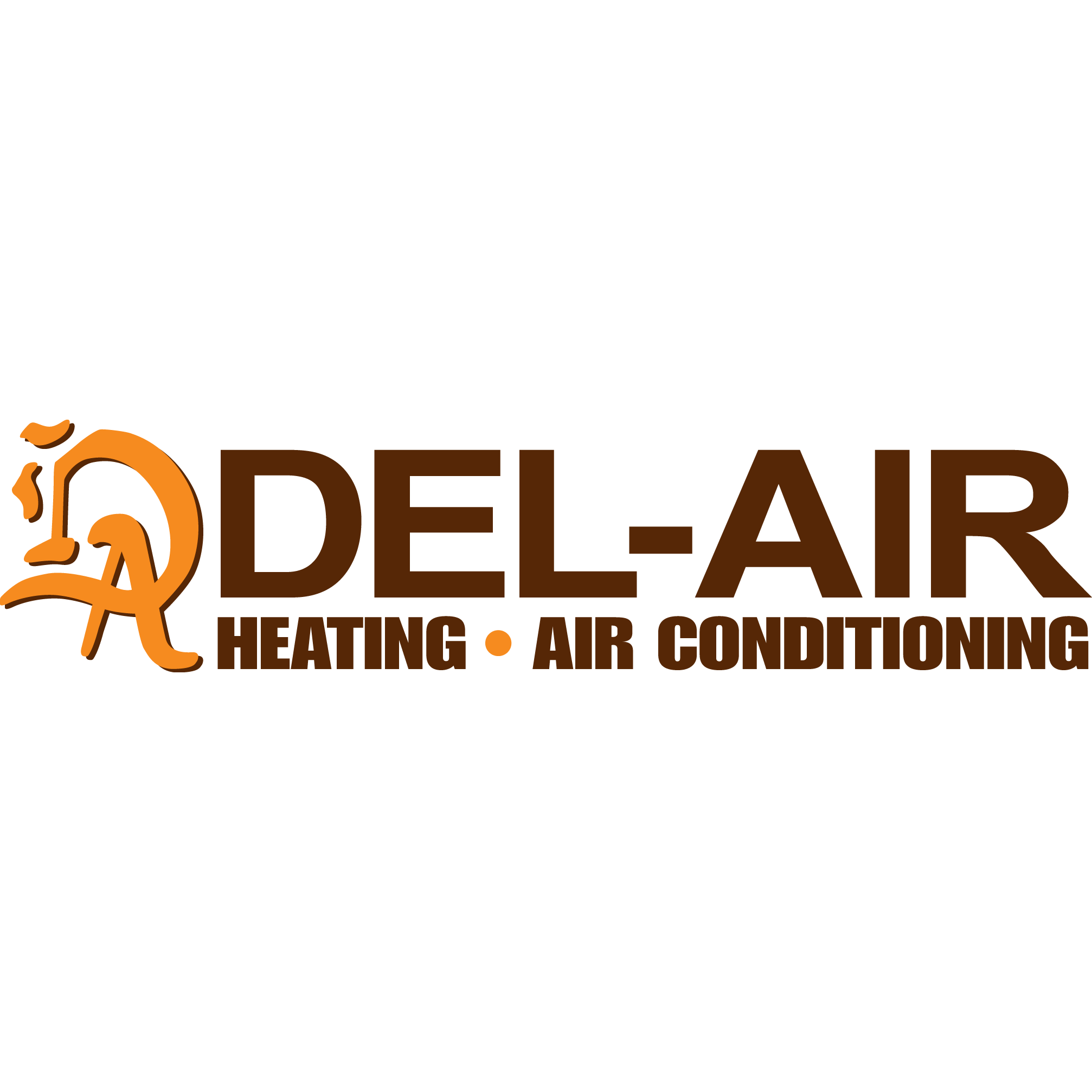 Del-Air Heating and Air Conditioning image 4