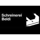 Beldi Schreinerei - Brugg