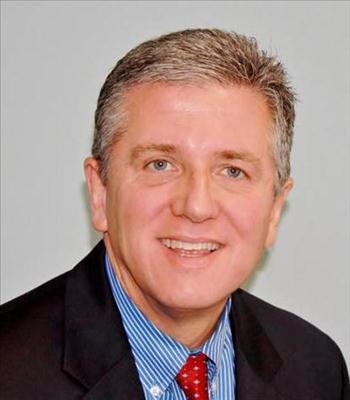 Allstate Insurance: Scott Parolin